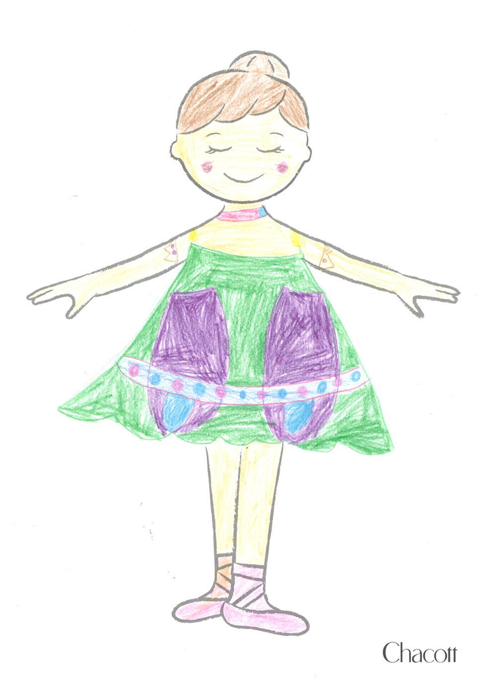 y-center-kitai_costume_design_2020_015.jpg