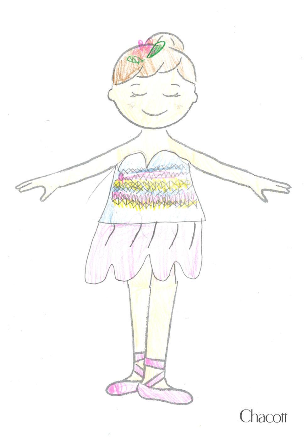 y-center-kitai_costume_design_2020_018.jpg