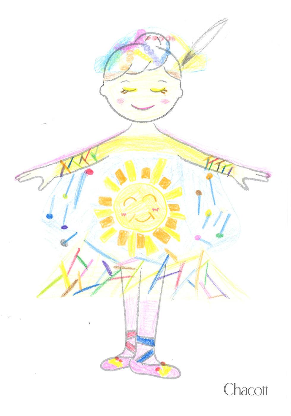 y-center-kitai_costume_design_2020_020.jpg