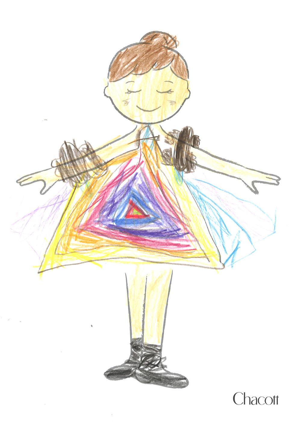 y-center-kitai_costume_design_2020_022.jpg