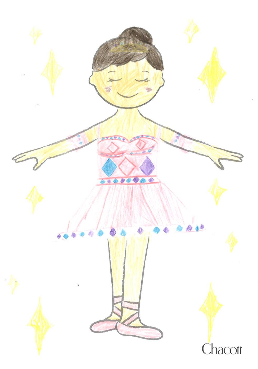 y-center-kitai_costume_design_2020_023.jpg