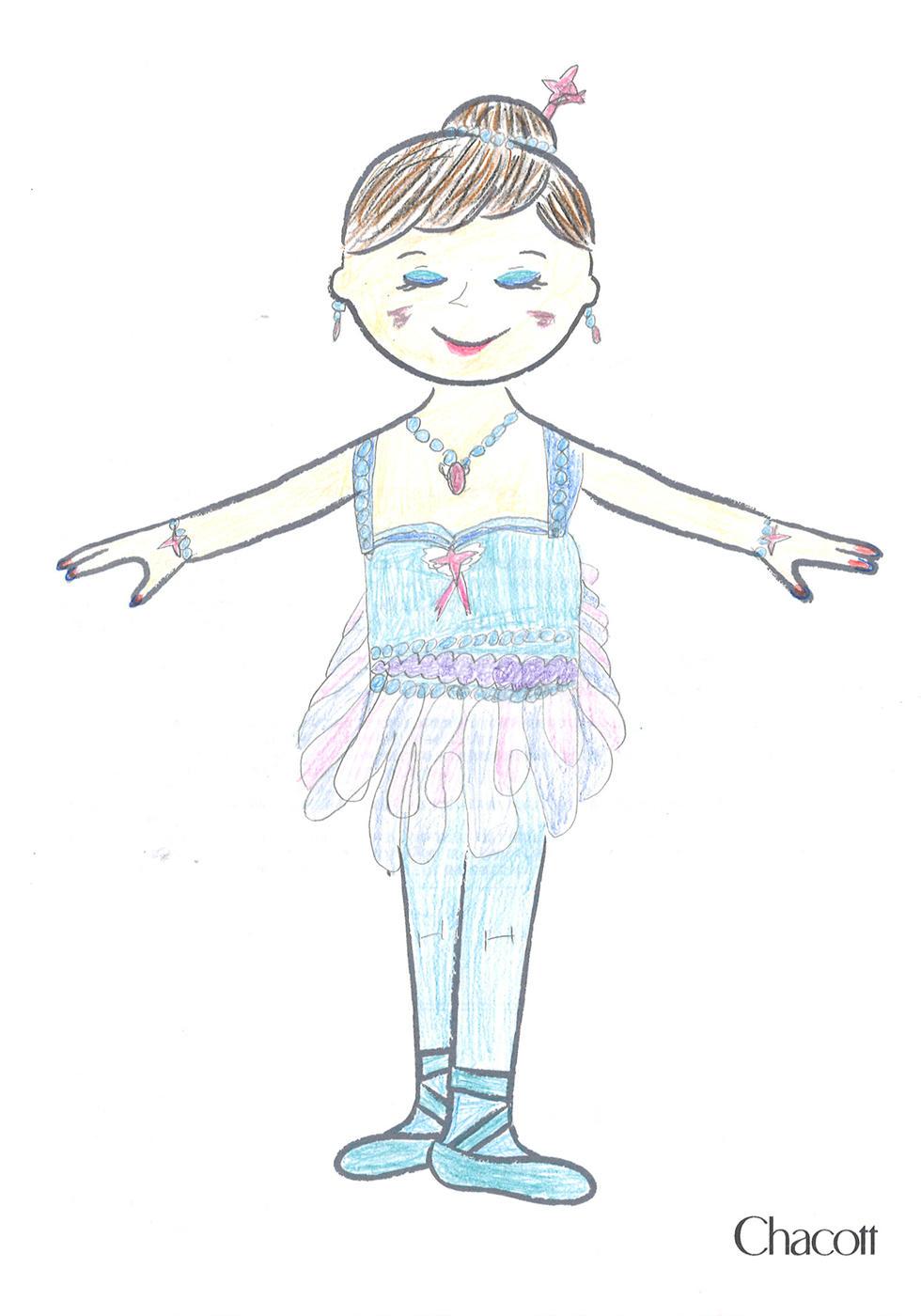 y-center-kitai_costume_design_2020_024.jpg