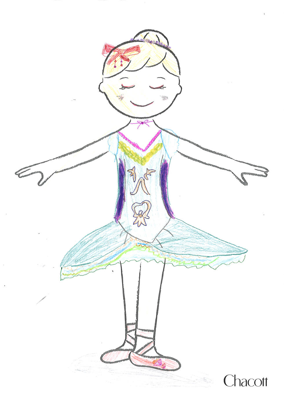 y-center-kitai_costume_design_2020_029.jpg