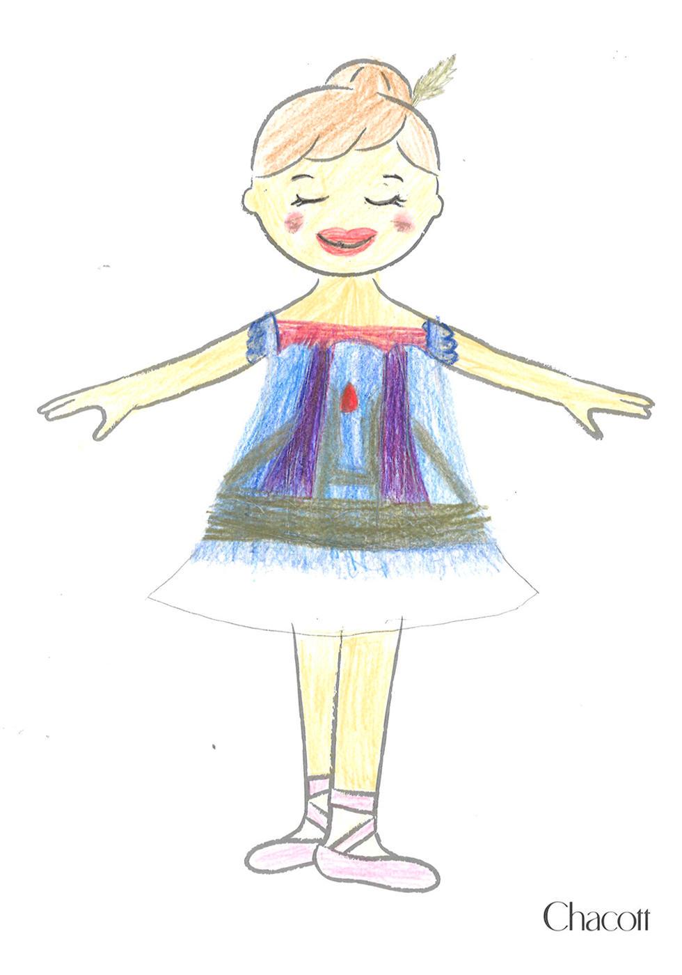 y-center-kitai_costume_design_2020_030.jpg