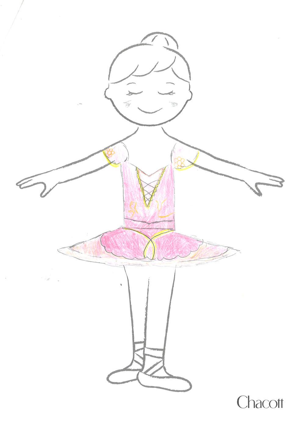 y-center-kitai_costume_design_2020_031.jpg