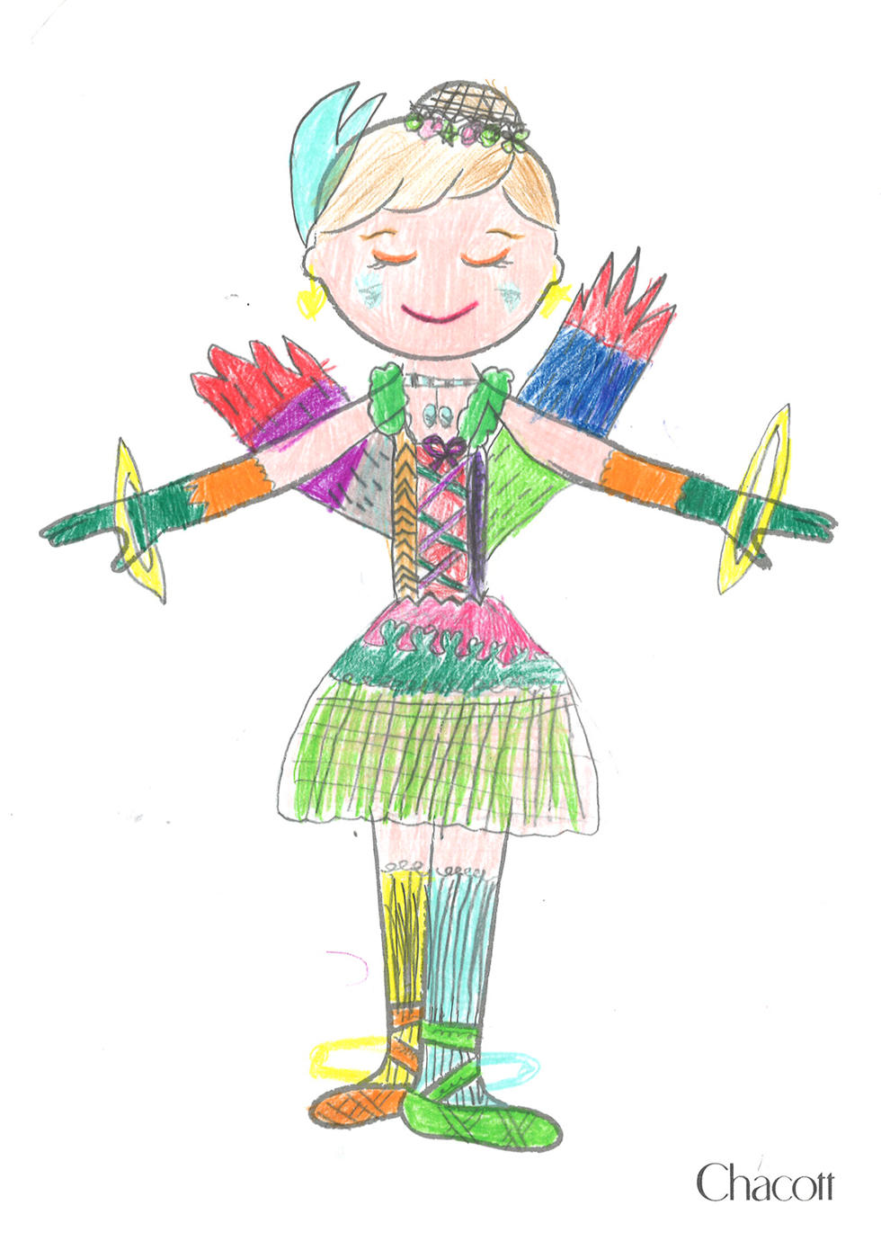 y-center-kitai_costume_design_2020_033.jpg