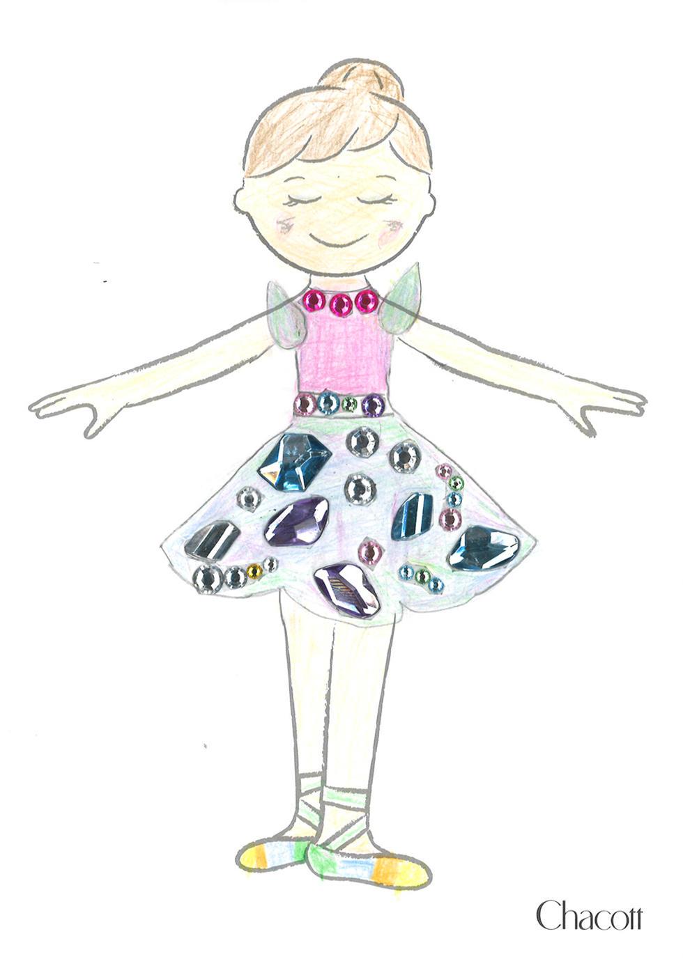 y-center-kitai_costume_design_2020_034.jpg