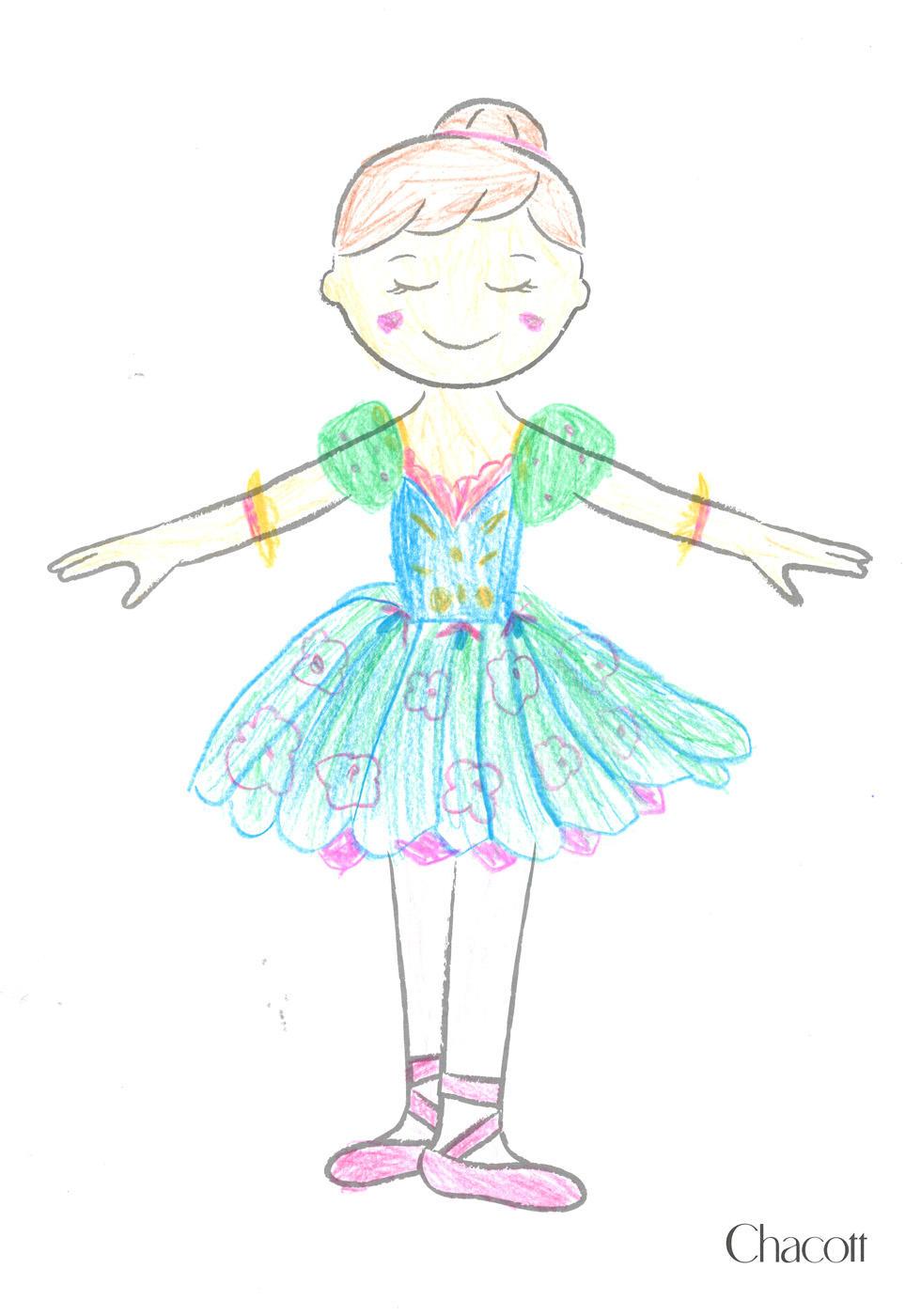 yokohama_costume_design_2020_012.jpg