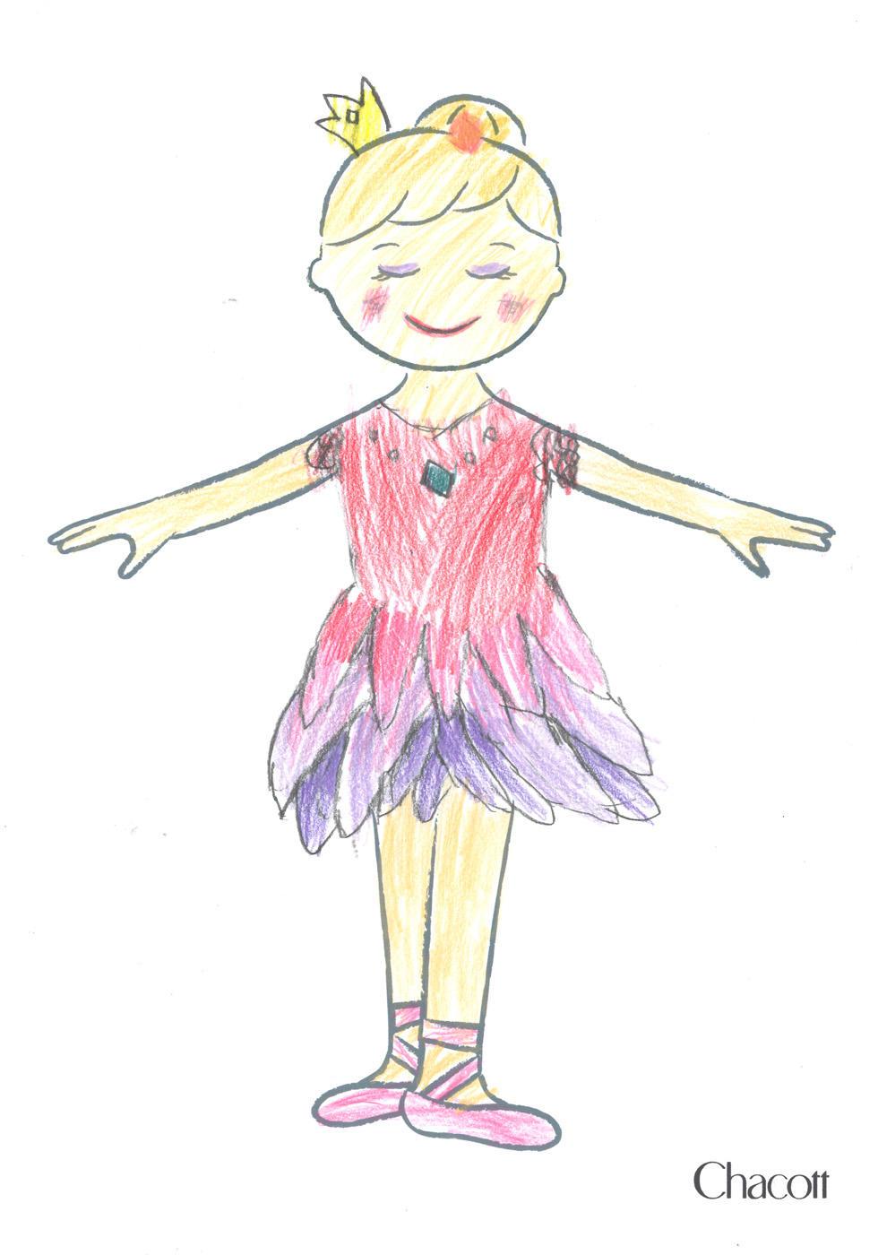 yokohama_costume_design_2020_013.jpg