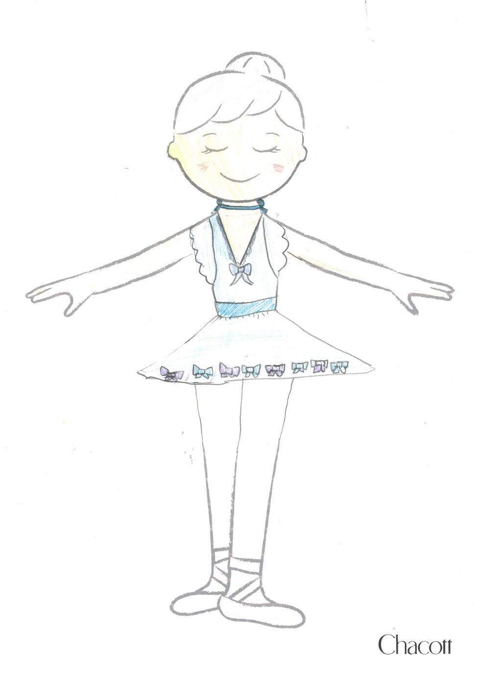 yokohama_costume_design_2020_014.jpg