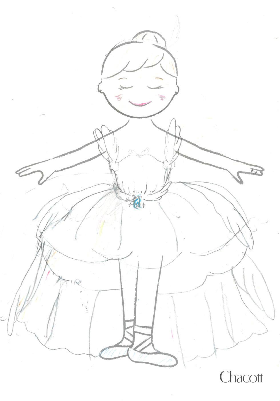 yokohama_costume_design_2020_016.jpg