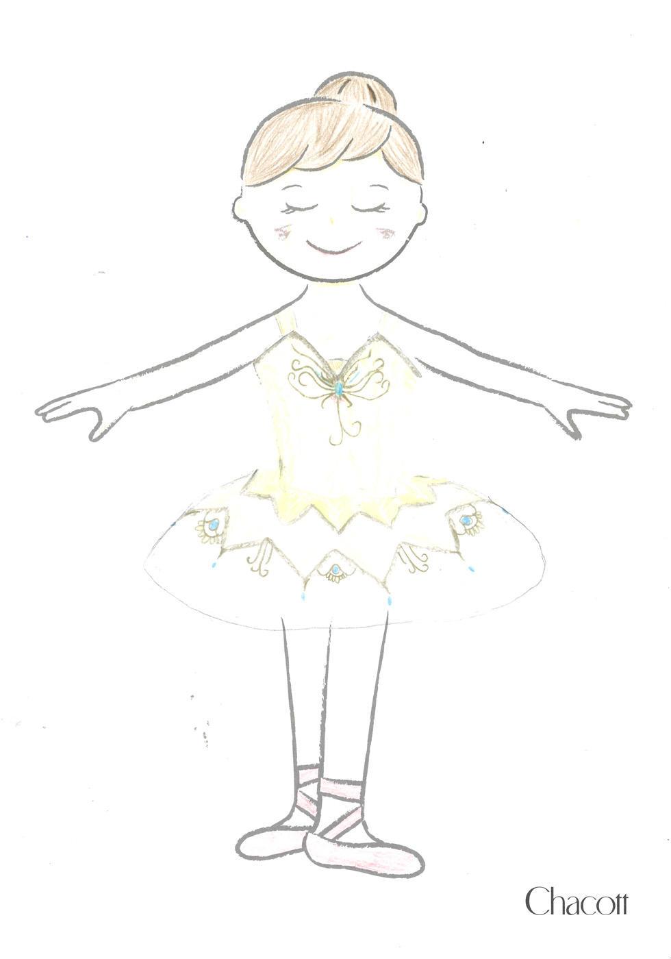 yokohama_costume_design_2020_017.jpg