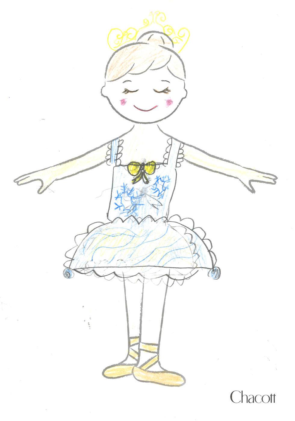 yokohama_costume_design_2020_018.jpg