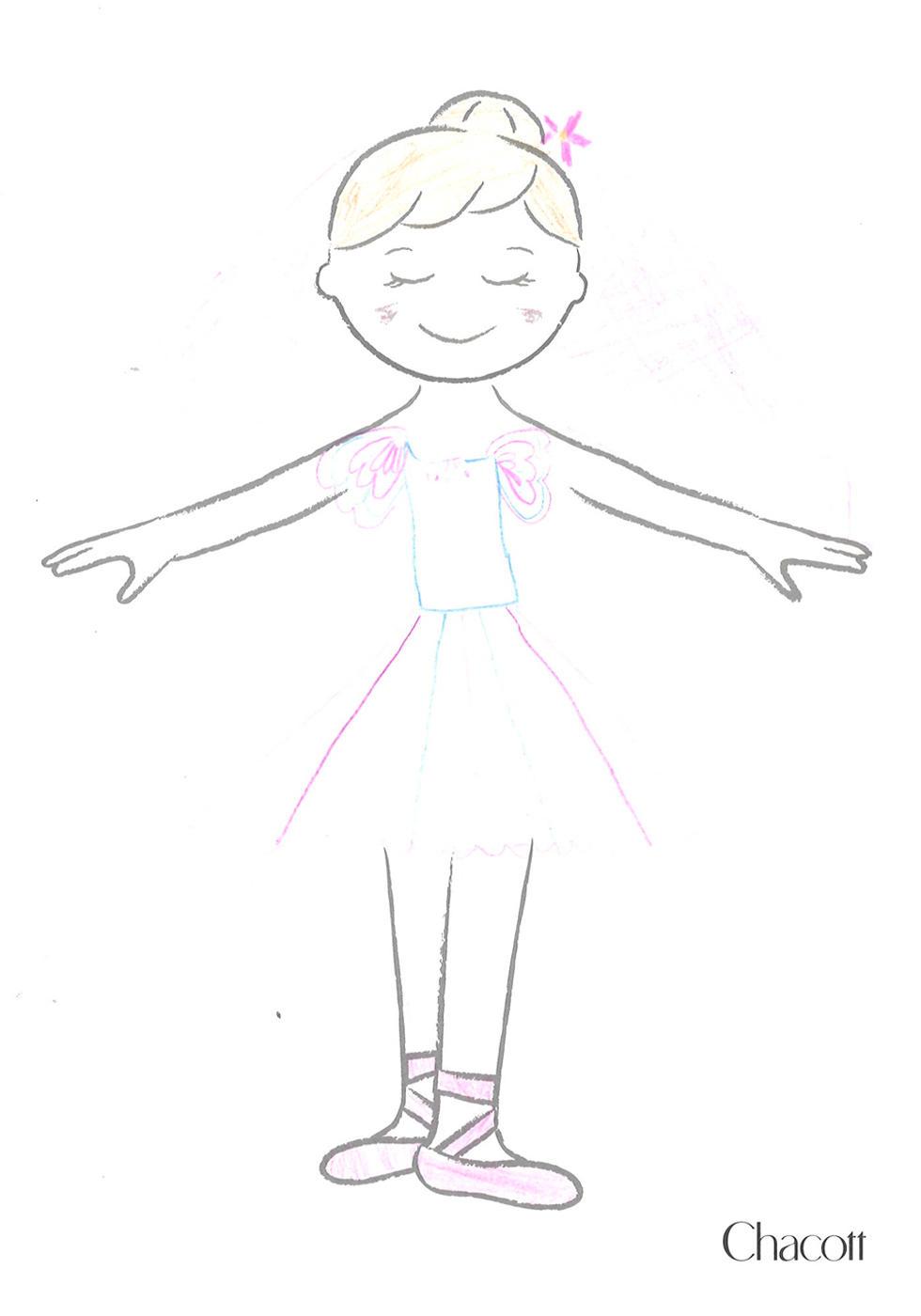 yokohama_costume_design_2020_20.jpg