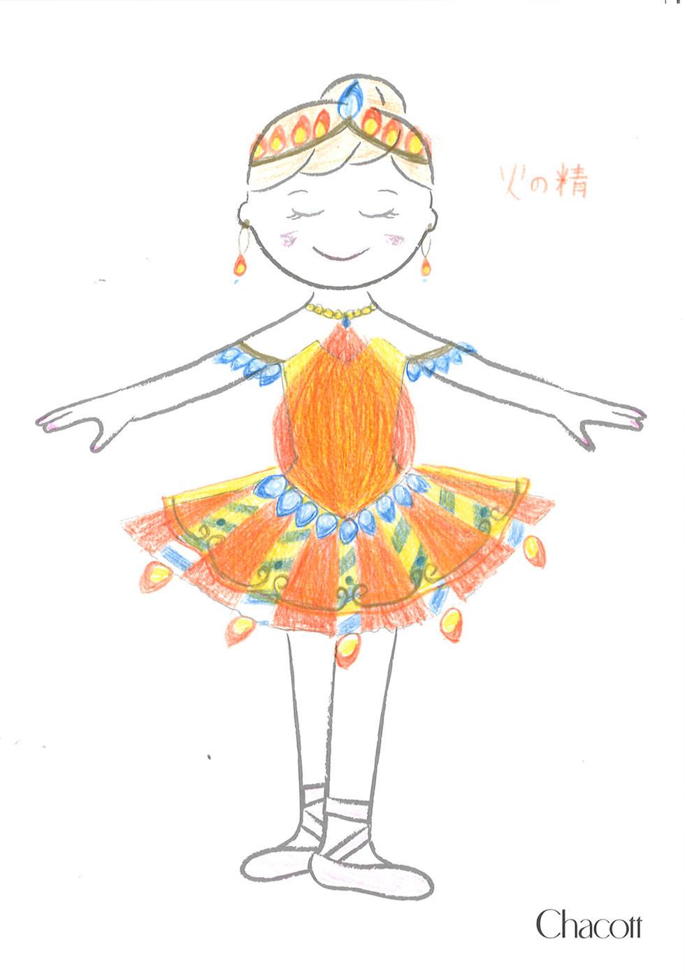 yokohama_costume_design_2020_30.jpg