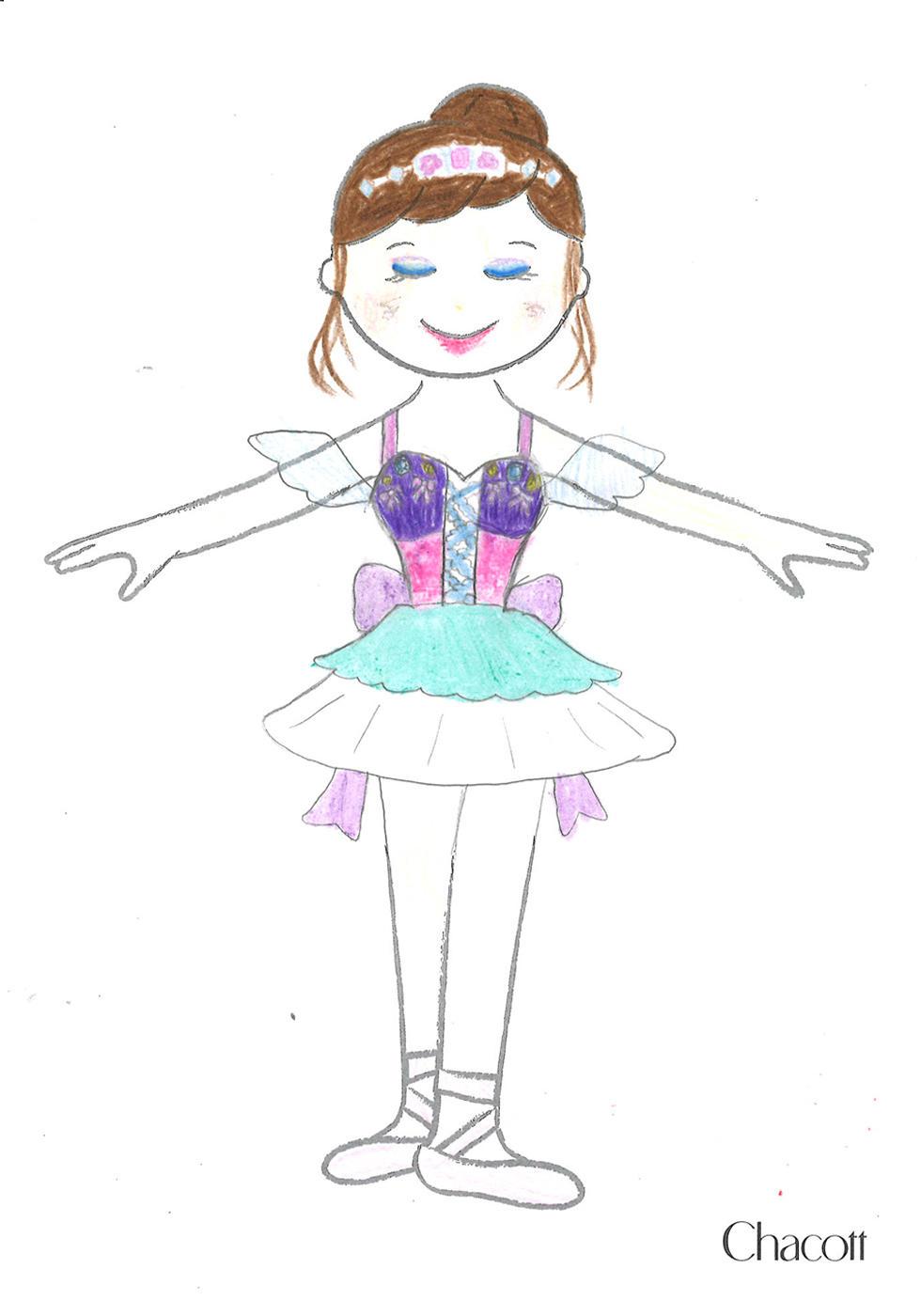 yokohama_costume_design_2020_31.jpg