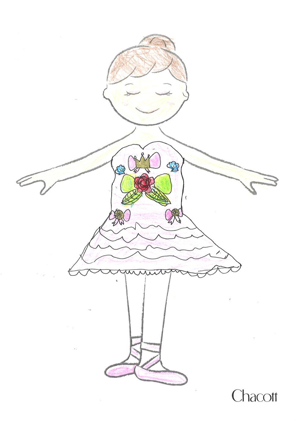 yokohama_costume_design_2020_32.jpg