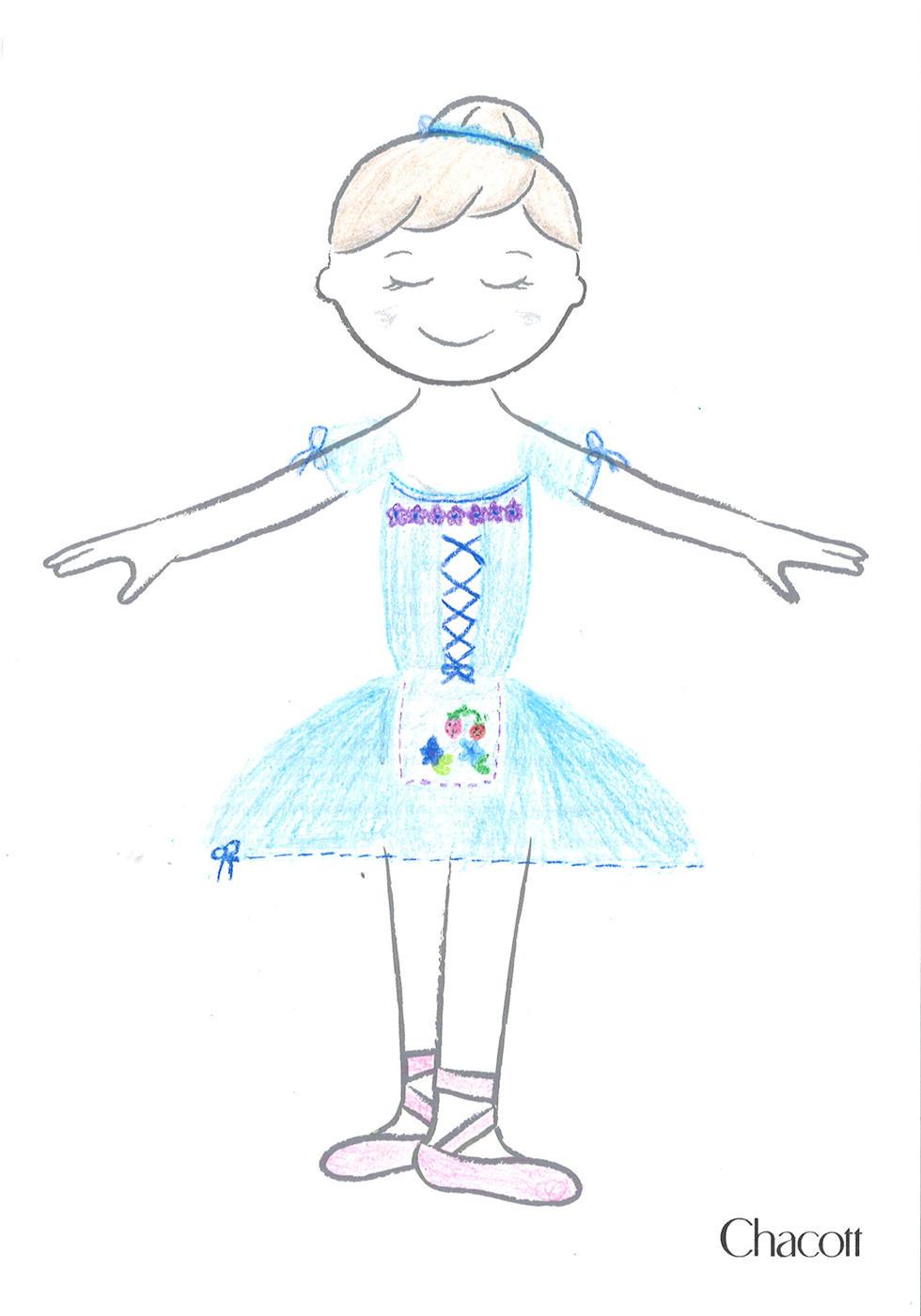 yokohama_costume_design_2020_35.jpg