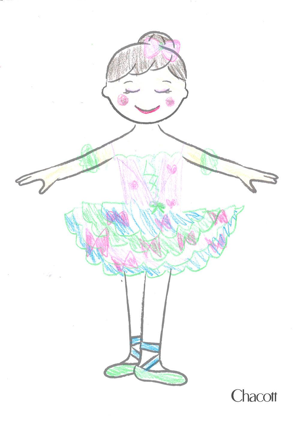 yokohama_costume_design_2020_38.jpg