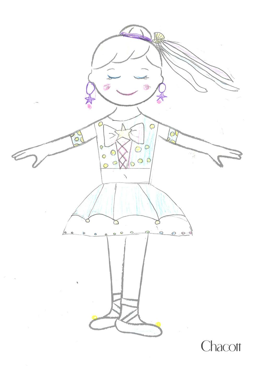 yokohama_costume_design_2020_41.jpg