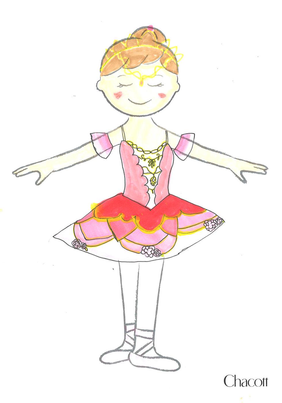 yokohama_costume_design_2020_43.jpg