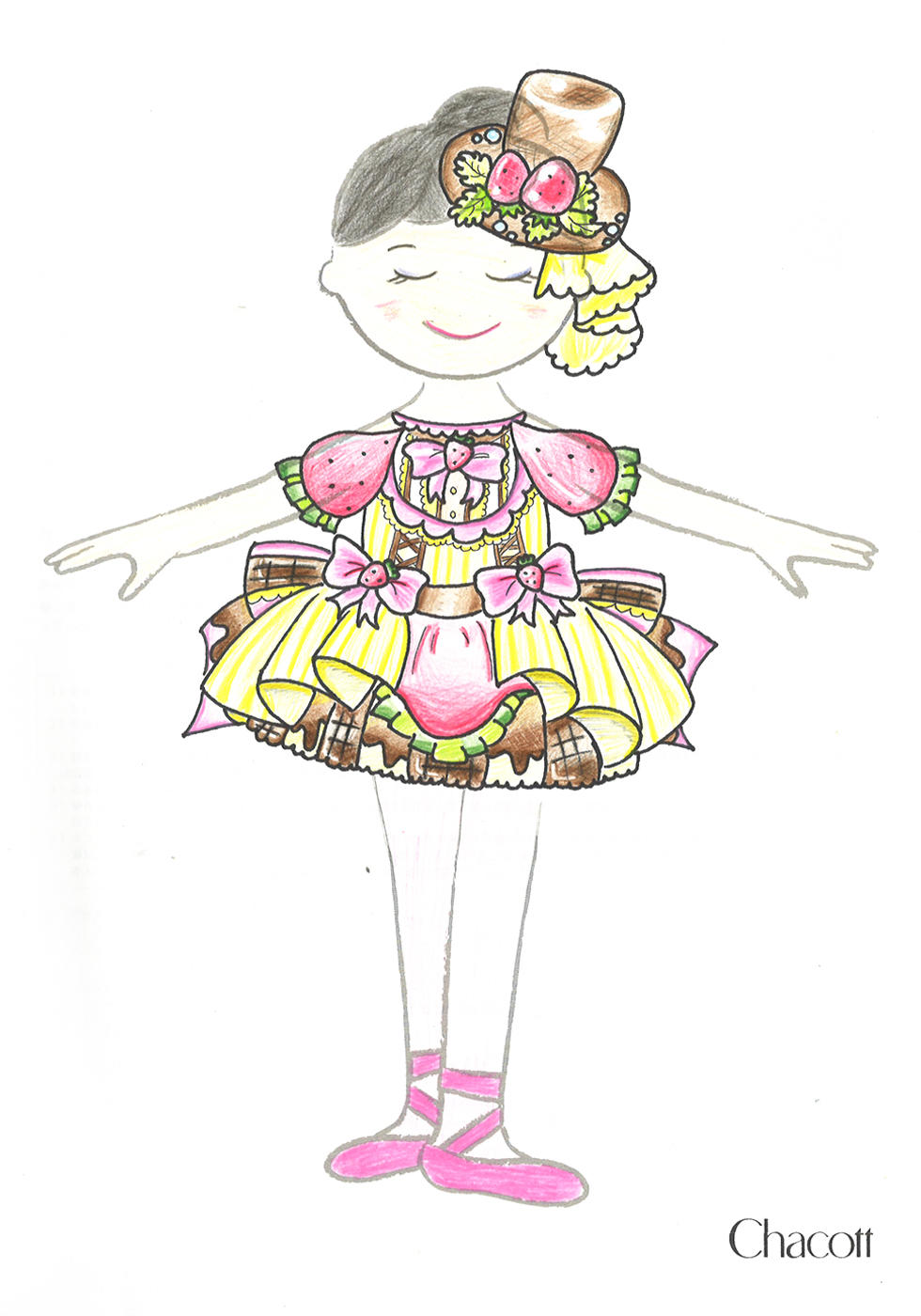 yokohama_costume_design_2020_44.jpg