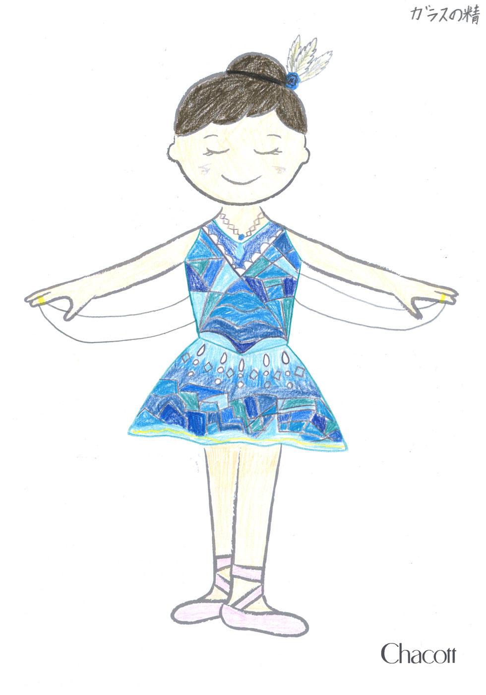 yokohamai_costume_design_2020_004.jpg
