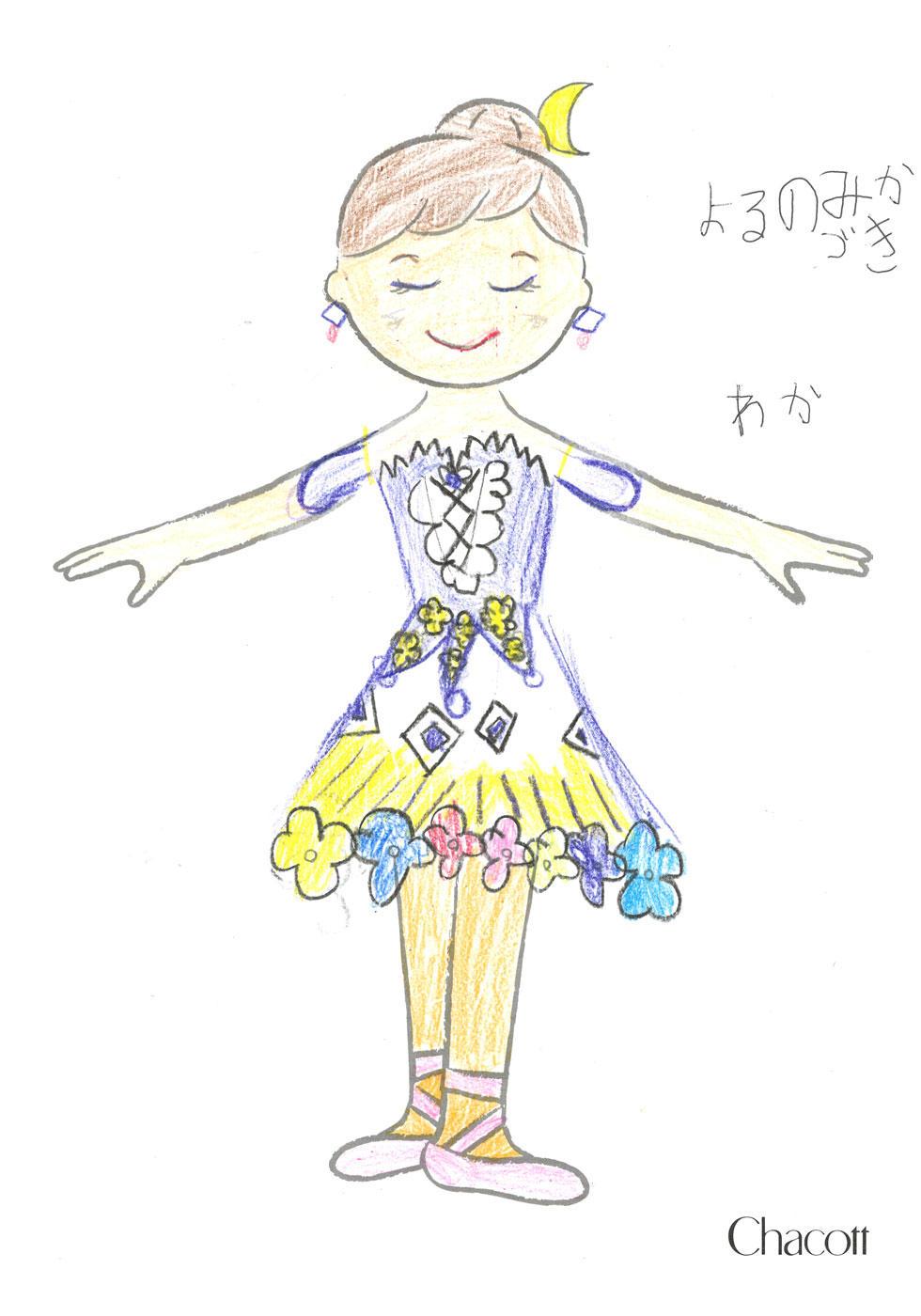 yokohamai_costume_design_2020_007.jpg