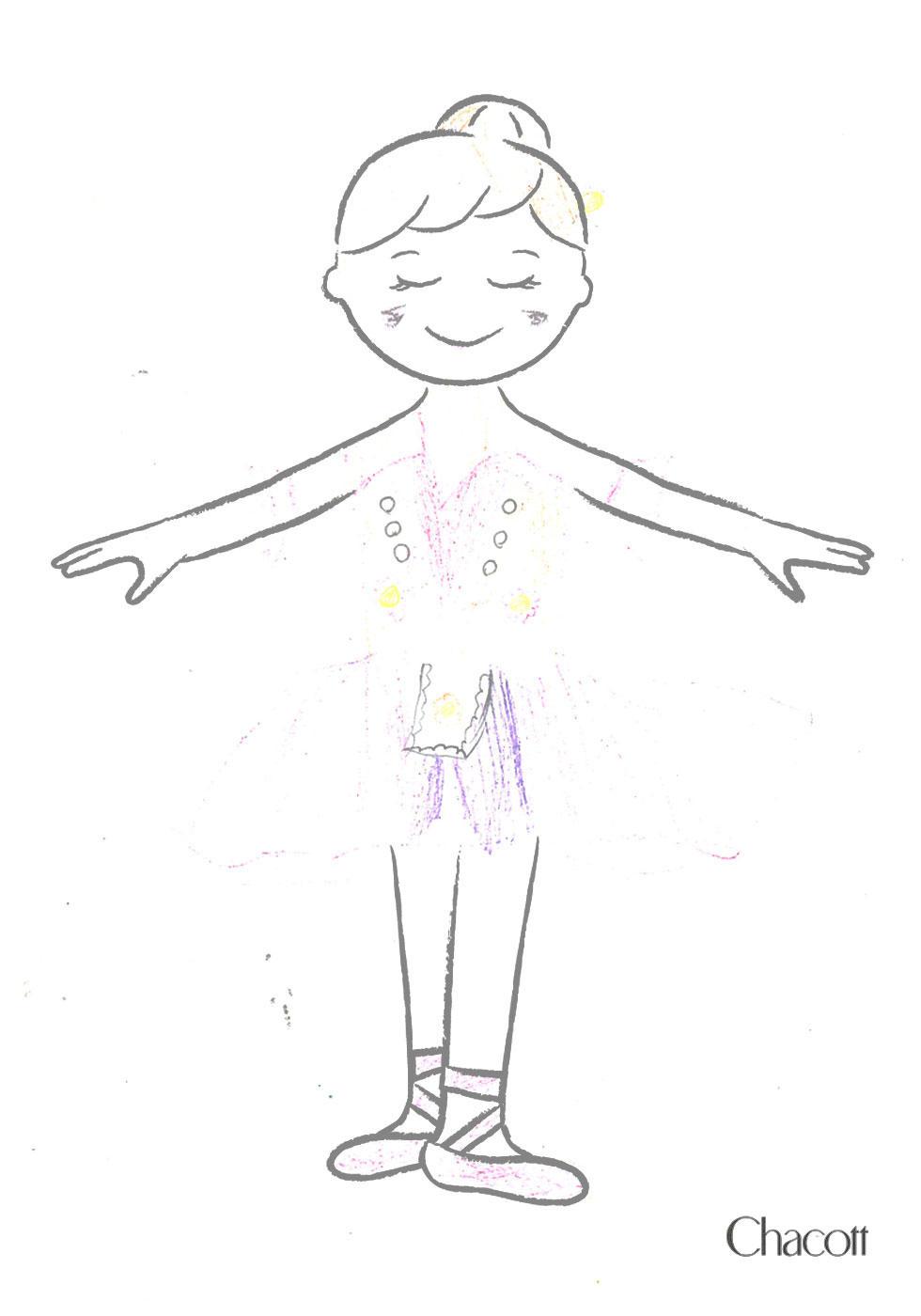 yokohamai_costume_design_2020_008.jpg