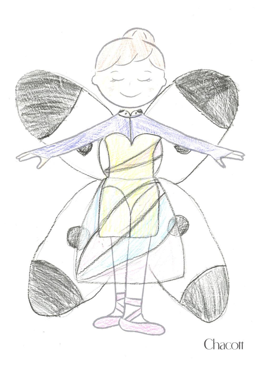 yokohamai_costume_design_2020_009.jpg