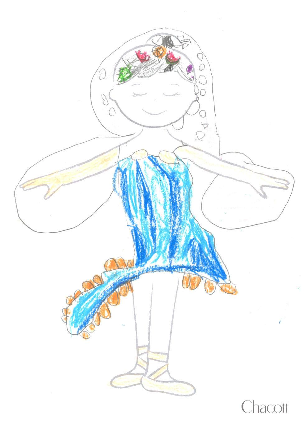 yokohamai_costume_design_2020_011.jpg
