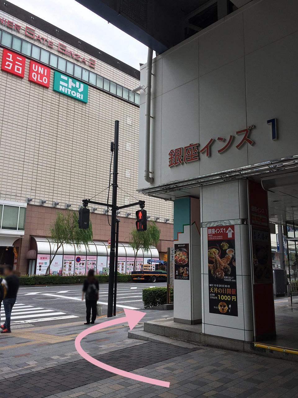 yurakucho_006.JPG