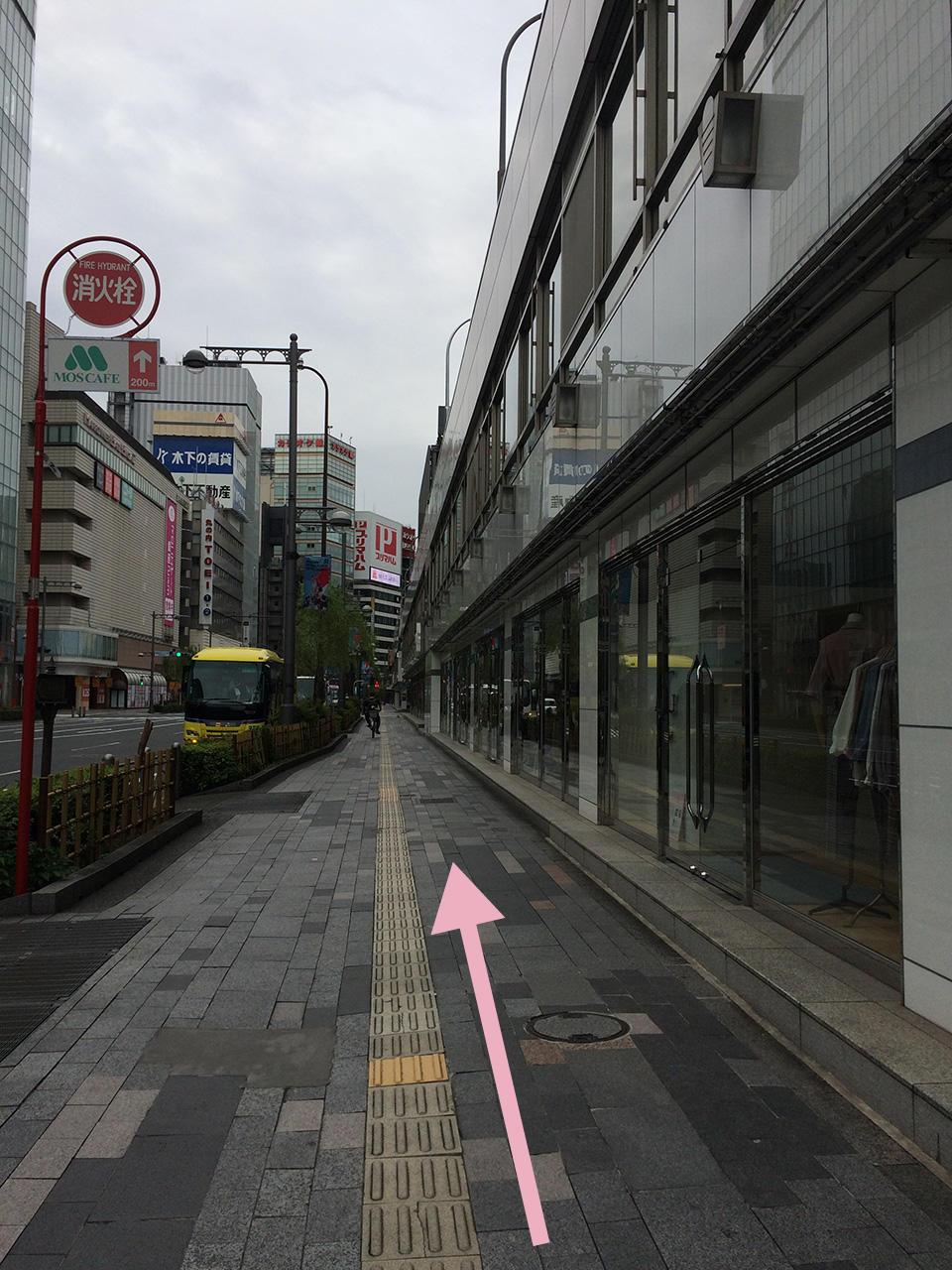yurakucho_007.JPG