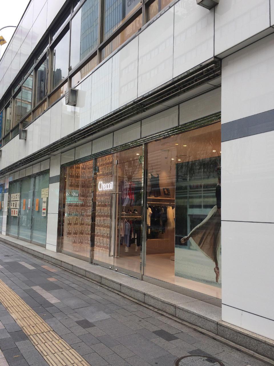 yurakucho_008.JPG